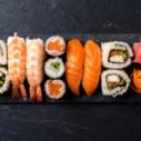 Bild: Vian - asia cuisine- & sushi in München
