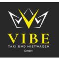 Vibe Taxi und Mietwagen GmbH