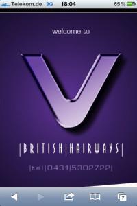 https://www.yelp.com/biz/british-hairways-kiel