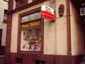 https://www.yelp.com/biz/foto-atelier-d%C3%BCcker-hagen