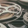 Video-Film-Shop