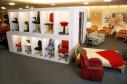Die 10 Besten Möbelhäuser In Bielefeld 2019 Wer Kennt Den Besten