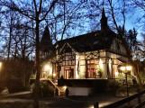 https://www.yelp.com/biz/villa-im-tal-wiesbaden-2