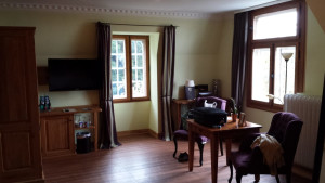 https://www.yelp.com/biz/hotel-villa-paulus-remscheid