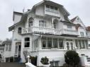 https://www.yelp.com/biz/villa-wellenrausch-l%C3%BCbeck
