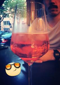 https://www.yelp.com/biz/vino-und-pizzateca-mannheim