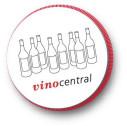 Logo Vinocentral GmbH