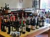 Bild: Vinos Y Tapas Spanische Weine