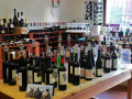 https://www.yelp.com/biz/vinos-y-tapas-berlin