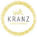 Logo Viola Kranz Goldschmiede