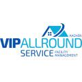 VIP Allround Service