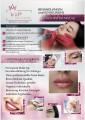 Bild: Vip Beauty Studio Permanent Make Up Ingolstadt in Ingolstadt, Donau