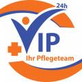 VIP GmbH Veras Intensiv Pflege