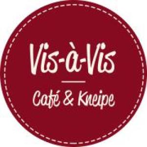 Logo Vis a Vis