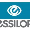 Logo Vision System Store GmbH