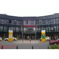 Visit Hotel - Links der Weser GmbH