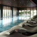 Vitalounge Sports & Spa Hotel Hotel