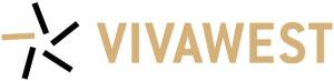 Logo Vivawest Wohnen GmbH