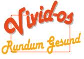 Bild: Vivid-os Rundum Gesund in Osnabrück