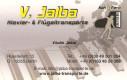 https://www.yelp.com/biz/v-jalba-berlin-2