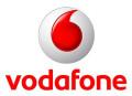 Logo Vodafone Shop Fischeln