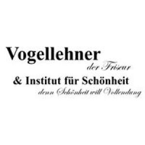 Logo Vogellehner, Thomas