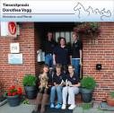 https://www.yelp.com/biz/tierarztpraxis-dorothea-vogg-hamburg
