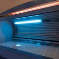 Voigt Ihr Bäderpartner Werbemittel Sauna u. Solarien