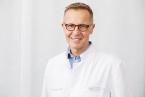Dr. Matthias Voigt, Plastische Chirurgie Basel