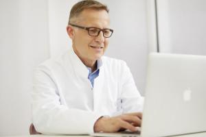Dr. Matthias Voigt, Praxis für Plastische Chirurgie Freiburg