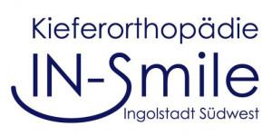 Logo Voit von Thun, Marius Dr.med.dent.