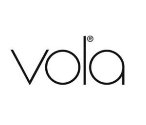 Logo VOLA GmbH