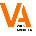 VOLK . ARCHITEKT