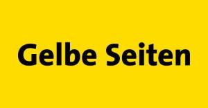 Logo Volker B. Wild Goldschmiedemeister