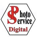 Volker Prohl Digitalfotoservice