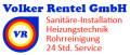 Bild: Volker Rentel GmbH Heizung- und Sanitärtechnik in Oberhausen, Rheinland