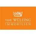 Volker von Wülfing Immobilien GmbH