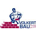 Volkert Bau GmbH