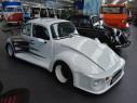 https://www.yelp.com/biz/stiftung-automuseum-volkswagen-wolfsburg
