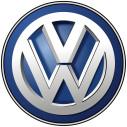 Logo Volkswagen AG