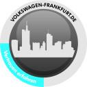 Bild: Volkswagen Automobile Frankfurt GmbH Betrieb Sachsenhausen in Frankfurt am Main