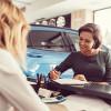 Bild: Volkswagen Gebrauchtfahrzeug- handels und Service GmbH