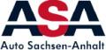 Bild: Volkswagen Zentrum Halle - ASA Autohaus GmbH & Co.KG in Halle, Saale