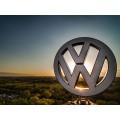 Volkswagen Zentrum Halle - ASA Autohaus GmbH & Co.KG