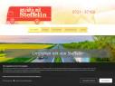 Bild: von Steffelin GmbH Handelsunternehmen       in Karlsruhe, Baden