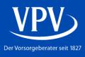 Bild: VPV Versicherung Wilfried Teigelkamp in Herne, Westfalen
