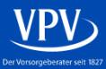 Bild: VPV Versicherungen Tanja Fuchs-Pöttgens und Sonja Wozniak in Baesweiler