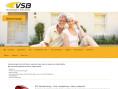 http://www.vsb-versicherungen.de