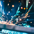 VSM Vertriebsservice für Stahl-u. Metallbauerzeugnisse