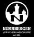 Logo VVS Finanzvermittlungs GmbH